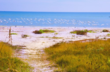 Sanibel Island Beach Rental Company, Sandpiper Beach Condominiums,...