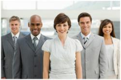 immigrant professionals