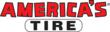 America's Tire and the No. 22 NASCAR Team with Brad Keselowski. Roll...