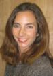 Shelley Harrison is new Opportunity Fund board member