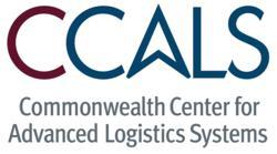 CCALS logo