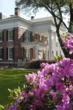 Emerson-Kenan Mansion, Built 1907