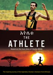 The Athlete, directed by Davey Frankel and Rasselas Lakew, starring Dag Malmberg (Love and Happiness) and Ruta Gedmintas (Showtime's The Borgias, NBC's Do No Harm).