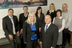Sales Advisory Service, PK Property Search & Negotiators