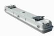 HALP-48-2L-LED-G2 Marine Environment LED light Fixture