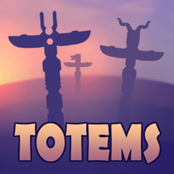 Totems_artwork