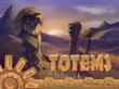 Totems_screenshot
