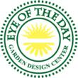 Eye of the Day logo