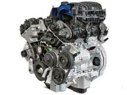 Crate Engines for Dodge | Dodge Crate Motors