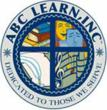 ABC Learn is Thankful for the Generous Support of No More Poverty and Co-Founders Julian Omidi & Michael Omidi