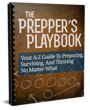 Survival Life Accepting Members on Prepper's Playbook Waiting List