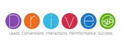Interactive 360, Inc.