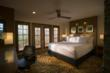 The newly renovated Villas of Grand Cypress
