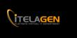 ITelagen to Partner with Intelligent Medical Objects (IMO®) to...