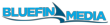 Bluefin Media Announces Senior Editor Nicole James to Lead Content...