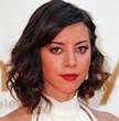 Actress Aubrey Plaza hosts Ringling College Digital Filmmaking Studio Lab
