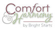 Comfort & Harmony™ Shares Best Breastfeeding Positions, Recommends...