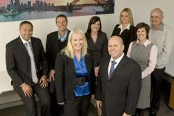 Buyer's Agents, PK Property Search & Negotiators