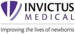 Invictus Medical: Improving the lives of newborns