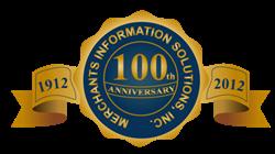 Since 1912 - Integrity Matters