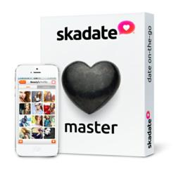 SkaDate Master