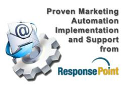 Marketing Automation Support