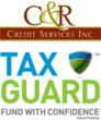 C&R Credit Services and Tax Guard Announce Strategic Alliance