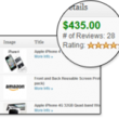 Google Adsense Alternative | Amazon Based Ads | Adzonse