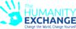 The Humanity Exchange Provides Meaningful Volunteer Abroad Opportunities in Cameroon, Africa