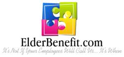 Eldercare, employees
