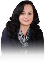 Cristina Ciurea