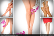 varicose vein secrets review