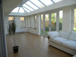 http://www.kjmgroup.co.uk/?page=conservatories