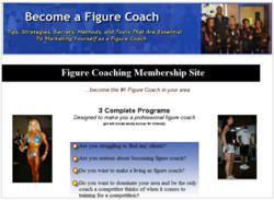 become a fitness instructor review