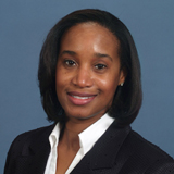 Dr. Michelle Whyte, General Dentist in Alpharetta, GA
