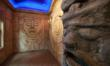 "Dig These Digs -- The Roxbury's Archaeologist's Digs Takes Guests on a New Adventure with its Luxury ""Roomcation"" Concept"