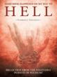 "New Book ""Something Happened on My Way to Hell"" Offers..."