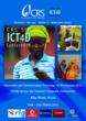 Catholic Relief Services' 5th ICT4D Conference To Highlight Mobile...