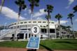 U-Save Offers Discount Car Rental Rates for New York Yankees Spring Training