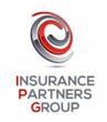 Insurance Partners Group of Ohio Showcases Its New Custom Virtual...