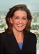 Gail Farber