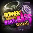"Bombs Away Drop Hot New Single in North America: ""Party Bass Feat. The Twins"""