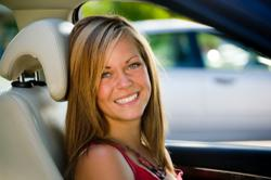 Virginia Car Loan
