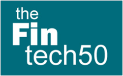 miiCard recognised as one of the hottest FinTech firms in Europe