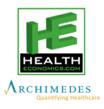 Archimedes Inc. Renews Annual Marketing Agreement with...