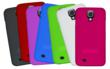 Amzer Snap-On Case for the Samsung Galaxy S4