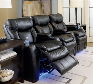 Other popular models like the 315 Cinema home theater seat from Lane also qualify for 50% off power recline for a limited time. & TheaterSeatStore.com Amps-Up Savings on Lane Home Theater Seats ... islam-shia.org