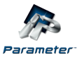 Parameter Security is hosting TakeDownCon St. Louis