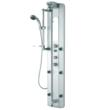 VG08004 Shower Massage Panel