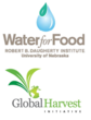 Media Advisory: Global Water Threats Addressed by Ag and Climate Experts
